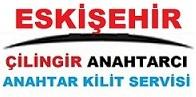 Eskişehir Anahtarcı ® (RESMİ SİTESİ) 0542 253 16 49